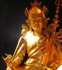 LordMeiLing-pranic-energy-healing