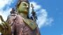 Padmasambhava: le prime fonti