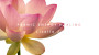 Corso Pranic Energy Healing Livello 2