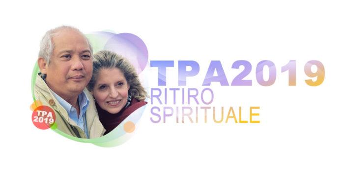 Ritiro Spirituale